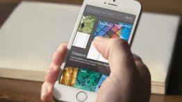 facebook-made-app-video-creator