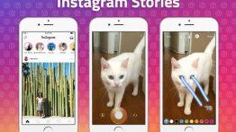 instagram-stories1-w600